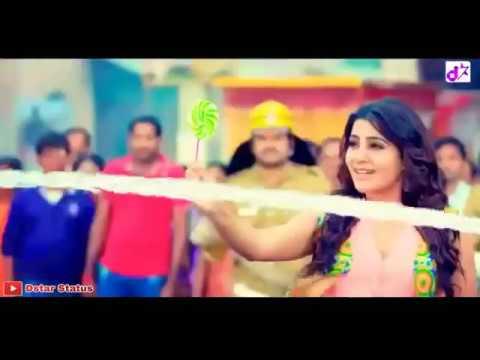 Koi Jannat Ki wo Hoor Nahi Mere College Ki Ek Ladki Hai WhatsApp status song