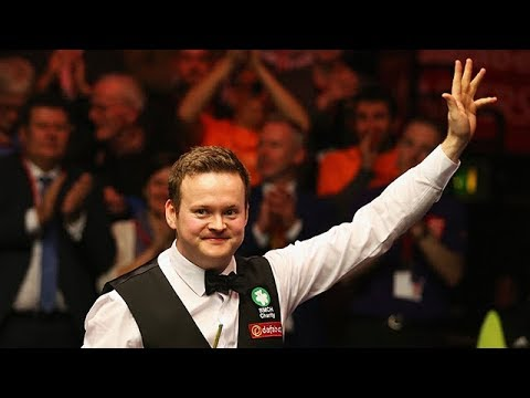 Download Best shots of the Snooker Masters 2015