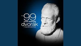 Download Lagu Symphony No 5 in F Major Op 76 B 54 IV Finale Allegro molto MP3