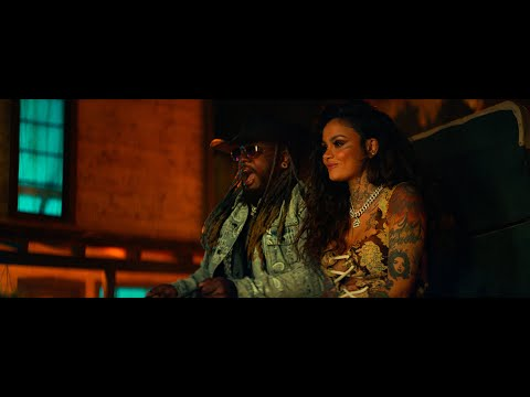 """T-Pain Live Chat & """"I Like Dat"""" Video Premiere!"""