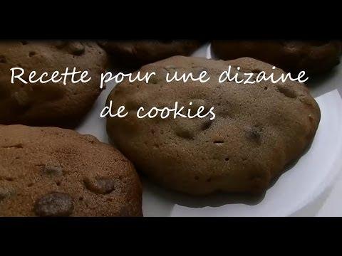 miam,-une-recette-de-cookies-(sans-gluten)