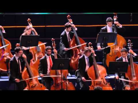 Beethoven  Symphony No 6 Proms 2012