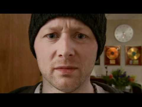 Limmy's Show - Wrong way down a one way street
