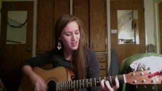 Boys and Bicycles - Libby Thomas (Original Song)