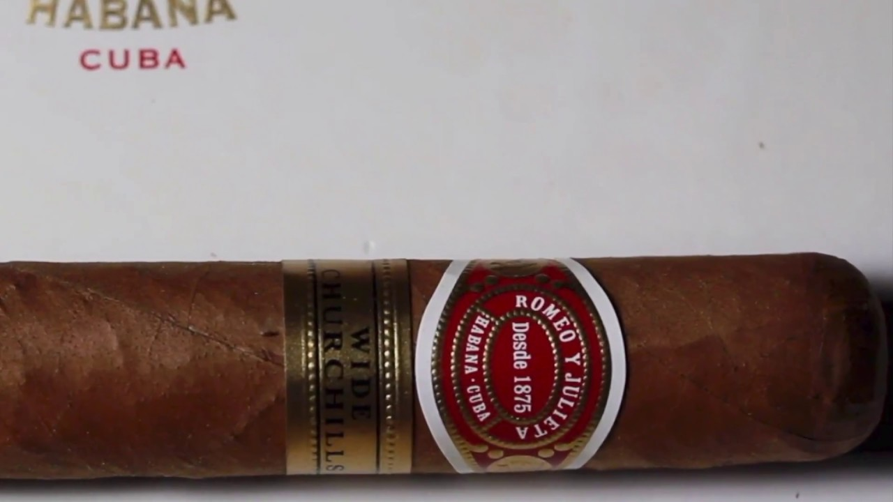 Cigar cuban online dating