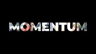[Analysis] Understanding momentum in fighting games
