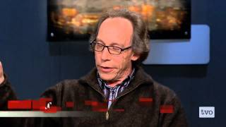 rise of the new atheists the unbelievers richard dawkins lawrence krauss down with steve paikin