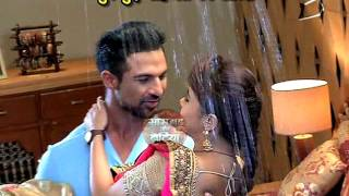 Gopi and Jaggi's romantic dance in Saath Nibhana Saathiya thumbnail