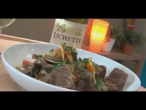 recette-d'estouffade-de-bœuf-à-la-provençale---750g