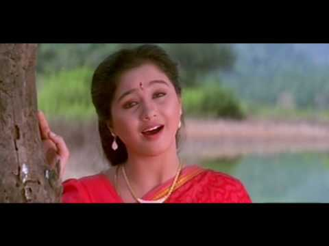 Rosappu Chinna Rosappu(Devayani) | Tamil Video Song | Suryavamsam| S A Rajkumar |Sujatha