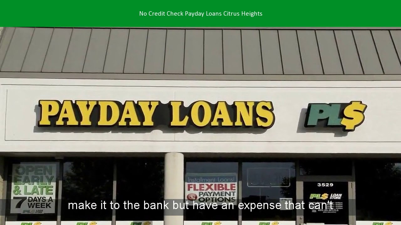 Payday loan 35216 image 1