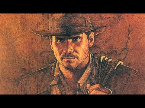 Best Steven Spielberg Movie Soundtracks