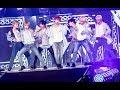 Bts Full  Super Concert Taipei 2018