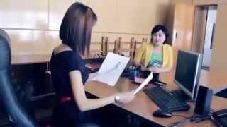 Багынбас махабат кыргыз кино толугу менен