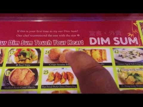 Chinese Restaurant Tampa