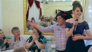 ЧАРІВНИЙ КАПЕЛЮХ. Весільна пісня. ГУРТ АКОРД. народна пісня. УКРАЇНСЬКА ПІСНЯ.  Тамада на весілля