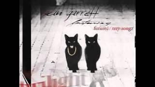 Sean Garrett - Twilight Zone (Feat. Future & Trey Songz) [FREE DOWNLOAD] [HQ]