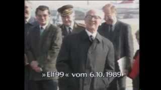 Jugendmedien in der DDR