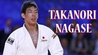 Takanori Nagase compilation - The quality - 永瀬貴規