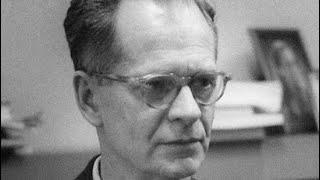 Б.Ф Скиннер - Обучение и Поведение (1959)