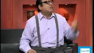 Dunya TV-HASB-E-HAAL-26-11-2010-2