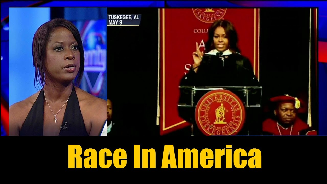 the theme of education in michelle obamas bowie state university commencement speech and mike roses  Founded in 1918 in muncie, indiana, the public research university offers about 190 bachelor's degrees and 140 graduate programs in seven academic colleges.