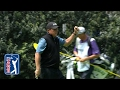 Phil Mickelson's short game magic at Mexico Championship