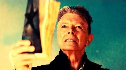 Woran Starb David Bowie