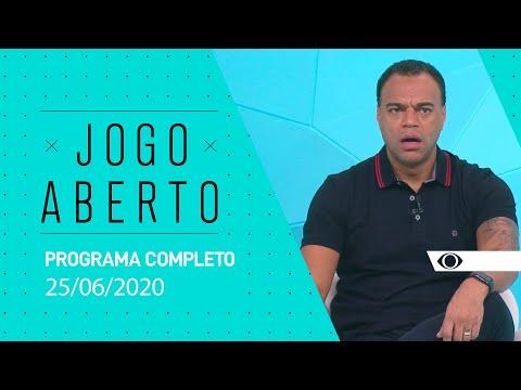 BOTAFOGO 1X0 VASCO CAMPEONATO CARIOCA - NARRAÇÃO - 02/02/2020 from YouTube · Duration:  2 hours 13 minutes 43 seconds