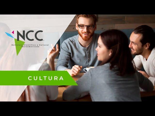 La diversidad de una lengua: así se celebra el Día del Español