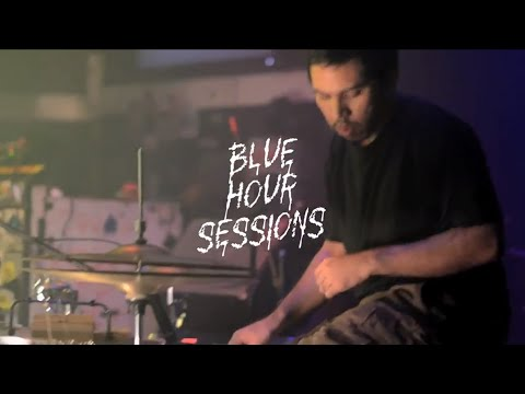 Bani Haykal x Shahila Baharom (Blue Hour Sessions)