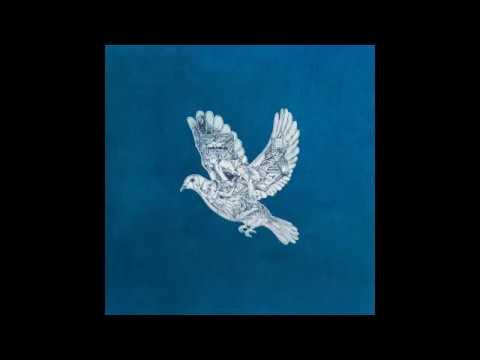 Coldplay True Love (Instrumental)