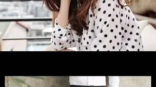 Любовь Сон Хе Гё и Сон Джун Ки)Первое видео!
