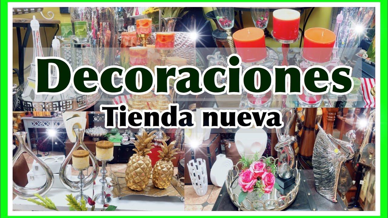 Ideas para decorar tu casa decoraciones para el hogar for Decoraciones para tu hogar