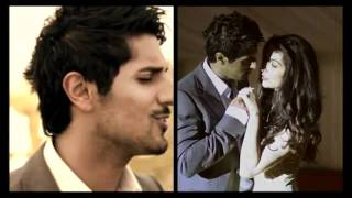 Repeat youtube video Tera Saath Ho (Falak) - Official Film Song , New Song 2012 (AM) HD Layric
