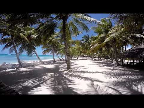PUNTA CANA TRIP from YouTube · High Definition · Duration:  15 minutes 36 seconds  · 5000+ views · uploaded on 16/01/2017 · uploaded by nadine sidaross