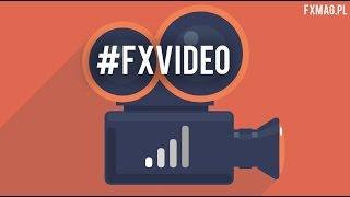 Jak działają bonusy na Forex? #FXVIDEO