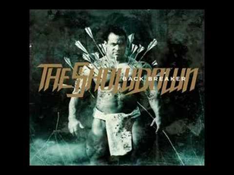 "The Showdown ""Hephaestus - The Hammer of the Gods"""