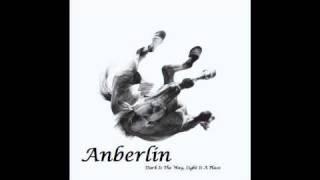 Anberlin - Depraved