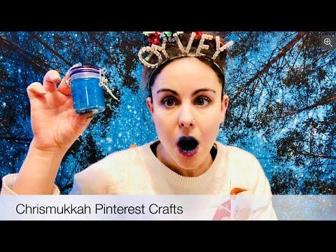 chrismukkah-pinterest-crafts