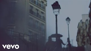 Yiruma, 이루마 - Blind Film