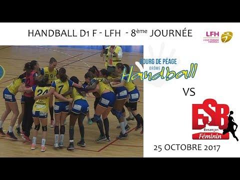 2017 10 25 43 Rencontre Sportive BDP BESANCON