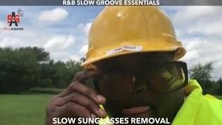 R&B Slow Groove Essentials