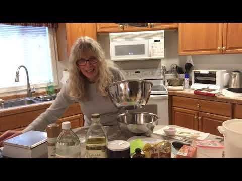 by-request:-baking-the-wowie-cake