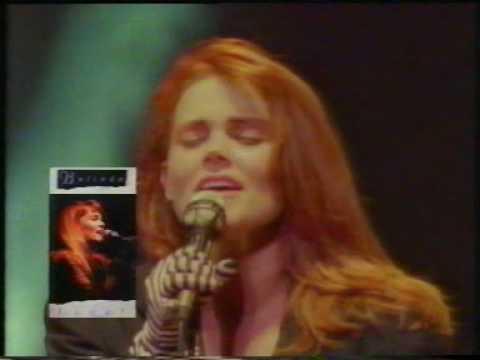 Virgin Music VHS Release Titles Advert