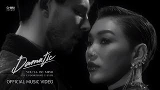 [Damatic] YOU'LL BE MINE - ดา เอ็นโดรฟิน x SYPS [Official MV]