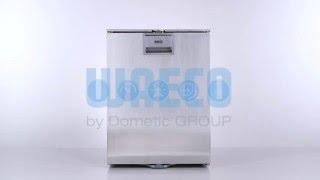 waeco crx fridge camper caravan boat marine compressor refrigerator freezer crx50 crx65 crx80 crx110