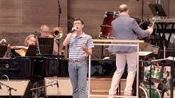 Broadway in Chicago Summer Concert  2018
