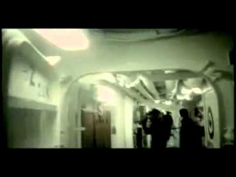 Canadian Forces Drug Bust commercial