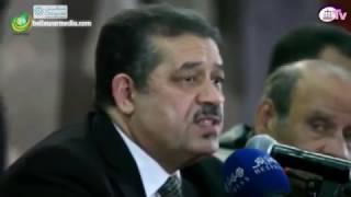 رئيس حزب الإستقلال حميد شباط قال أن موريتانيا أراضي مغربية